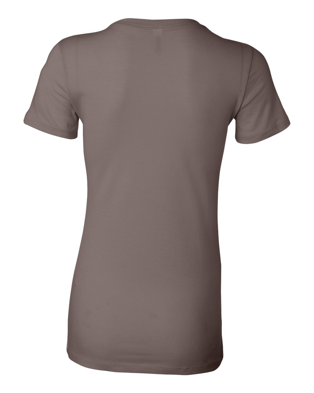 Bella-Canvas-Womens-The-Favorite-T-Shirt-6004-Size-S-2XL thumbnail 124