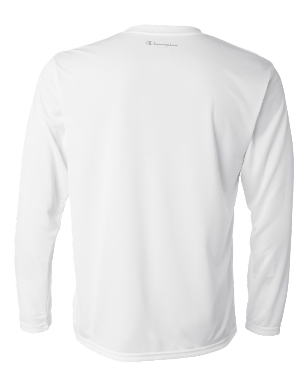 Champion-Men-039-s-Double-Dry-4-1-oz-Long-Sleeve-Interlock-T-Shirt-CW26-XS-3XL thumbnail 34