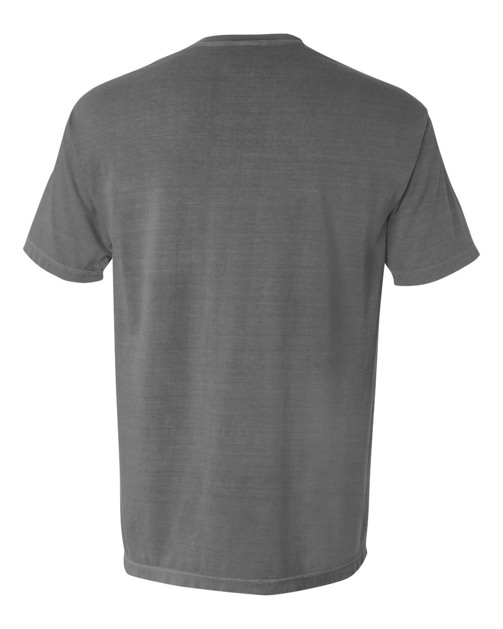 Comfort-Colors-Men-039-s-6-1-oz-Garment-Dyed-Pocket-T-Shirt-6030CC-S-3XL thumbnail 43