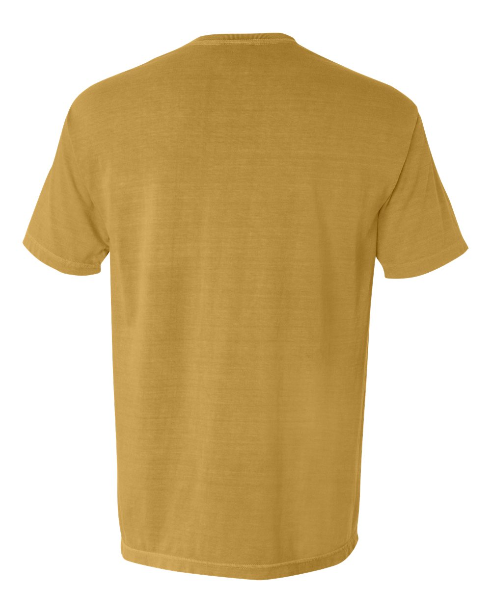 Comfort-Colors-Men-039-s-6-1-oz-Garment-Dyed-Pocket-T-Shirt-6030CC-S-3XL thumbnail 64