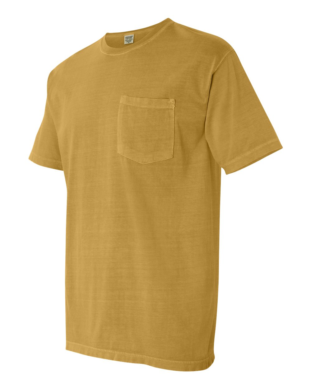 Comfort-Colors-Men-039-s-6-1-oz-Garment-Dyed-Pocket-T-Shirt-6030CC-S-3XL thumbnail 63