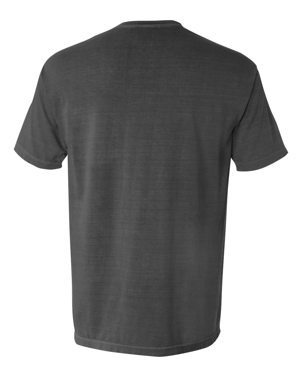 Comfort-Colors-Men-039-s-6-1-oz-Garment-Dyed-Pocket-T-Shirt-6030CC-S-3XL thumbnail 67