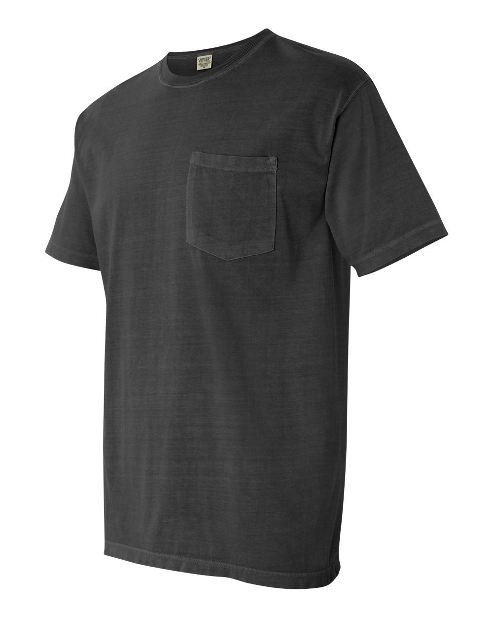 Comfort-Colors-Men-039-s-6-1-oz-Garment-Dyed-Pocket-T-Shirt-6030CC-S-3XL thumbnail 66
