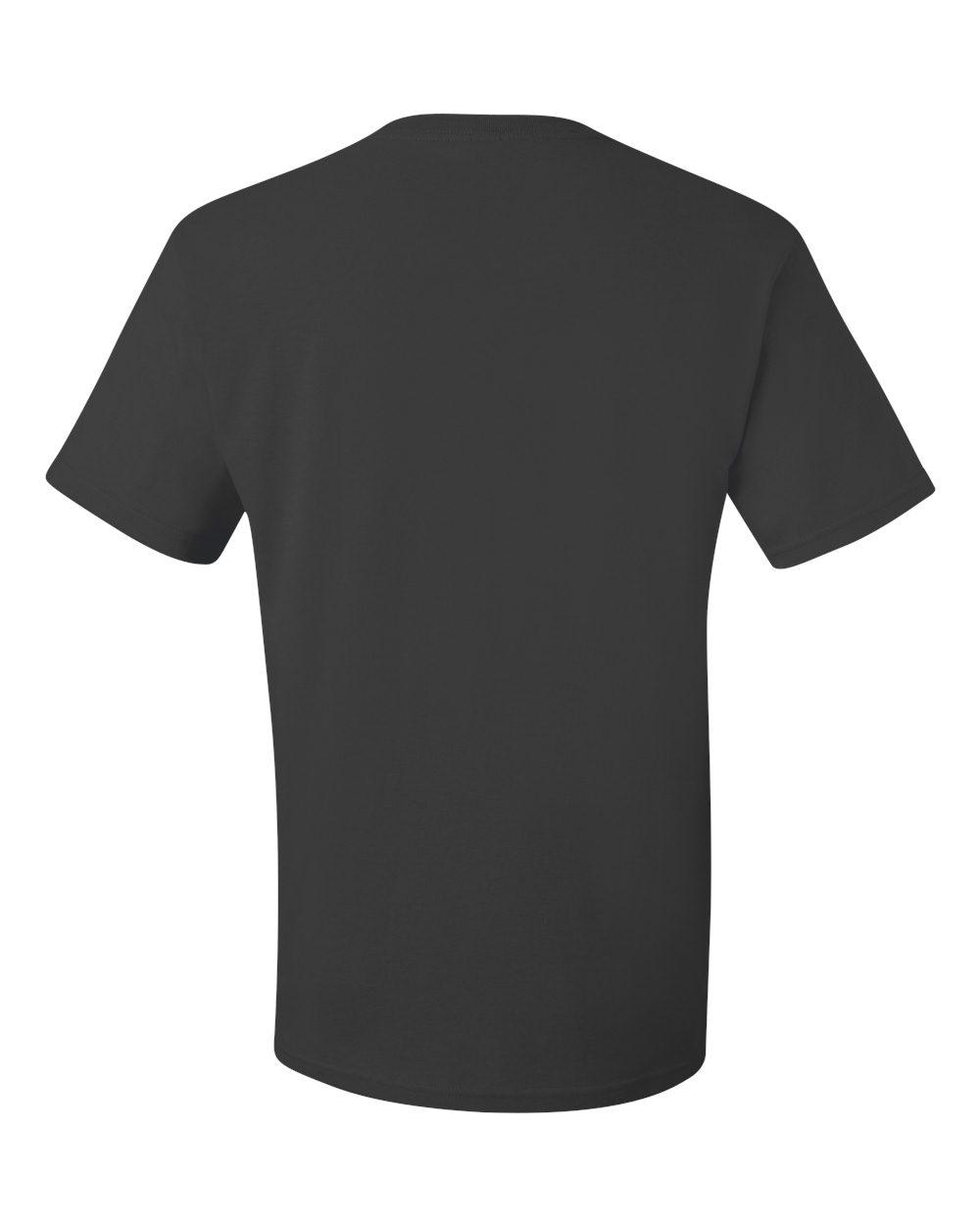 Jerzees-Men-039-s-5-6-oz-50-50-Heavyweight-Blend-T-Shirt-29M-S-4XL thumbnail 46