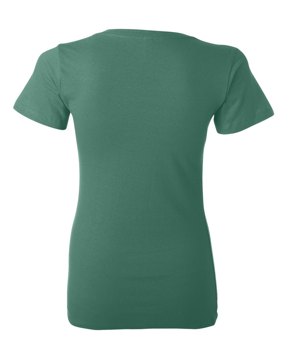 Bella-Canvas-Women-039-s-Jersey-Short-Sleeve-Deep-V-Neck-T-Shirt-B6035-S-2XL thumbnail 76