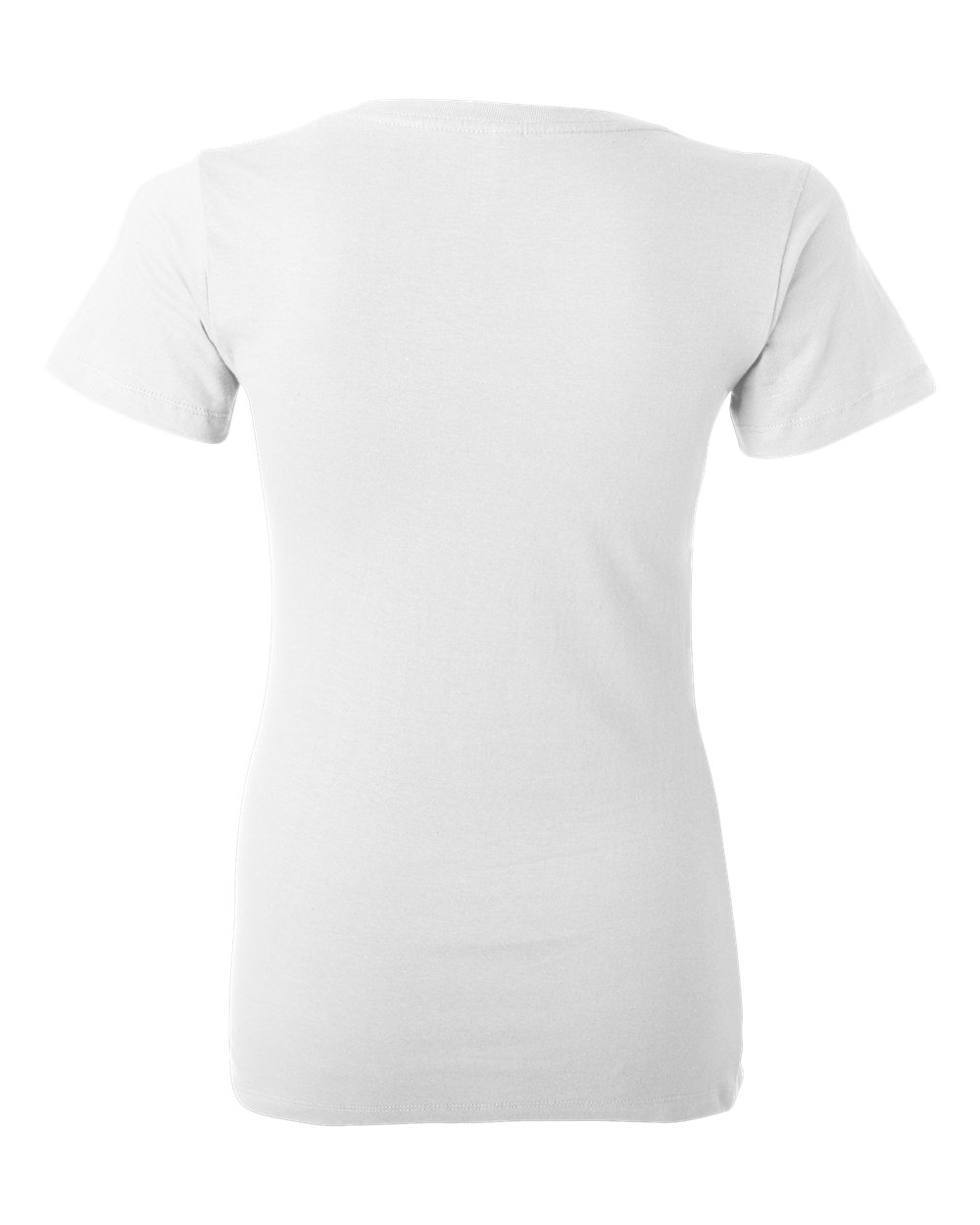 Bella-Canvas-Women-039-s-Jersey-Short-Sleeve-Deep-V-Neck-T-Shirt-B6035-S-2XL thumbnail 64