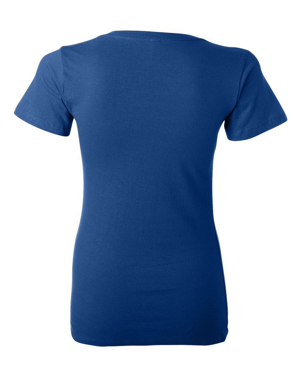 Bella-Canvas-Women-039-s-Jersey-Short-Sleeve-Deep-V-Neck-T-Shirt-B6035-S-2XL thumbnail 40