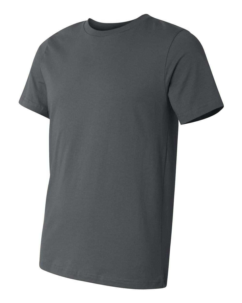 Bella-Canvas-Unisex-Made-in-USA-Jersey-Short-Sleeve-T-Shirt-3001U-XS-3XL thumbnail 3