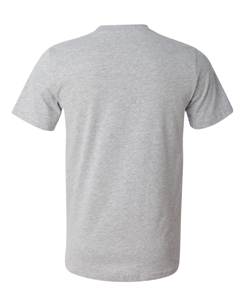 Bella-Canvas-Unisex-Made-in-USA-Jersey-Short-Sleeve-T-Shirt-3001U-XS-3XL thumbnail 19