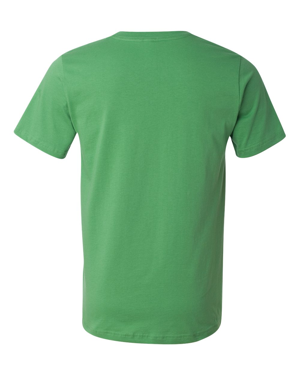 Bella-Canvas-Unisex-Made-in-USA-Jersey-Short-Sleeve-T-Shirt-3001U-XS-3XL thumbnail 31