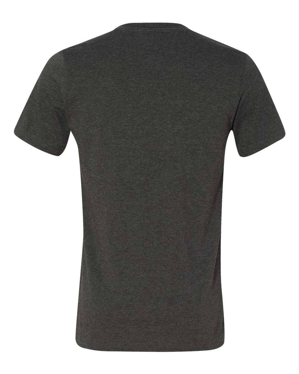 Bella-Canvas-Men-039-s-Jersey-Short-Sleeve-V-Neck-T-Shirt-3005-XS-3XL thumbnail 110