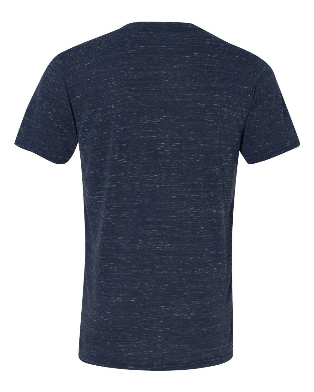 Bella-Canvas-Men-039-s-Jersey-Short-Sleeve-V-Neck-T-Shirt-3005-XS-3XL thumbnail 92