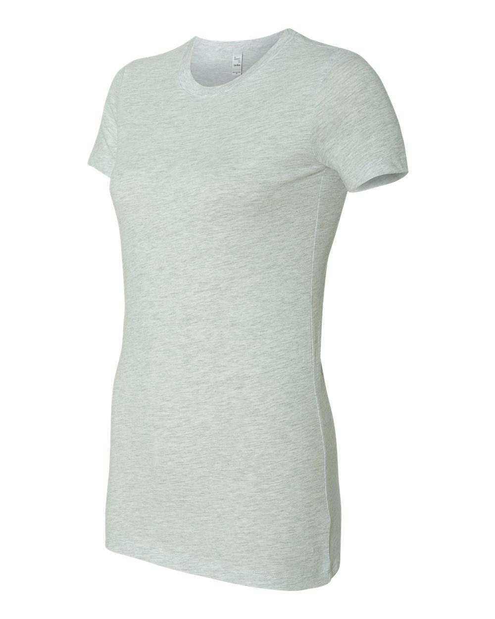 Bella-Canvas-Womens-The-Favorite-T-Shirt-6004-Size-S-2XL thumbnail 12