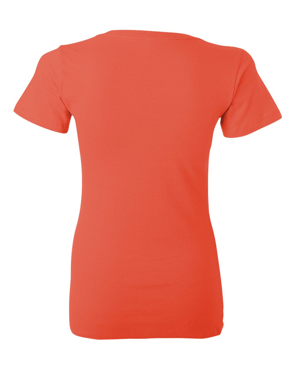 Bella-Canvas-Women-039-s-Jersey-Short-Sleeve-Deep-V-Neck-T-Shirt-B6035-S-2XL thumbnail 82