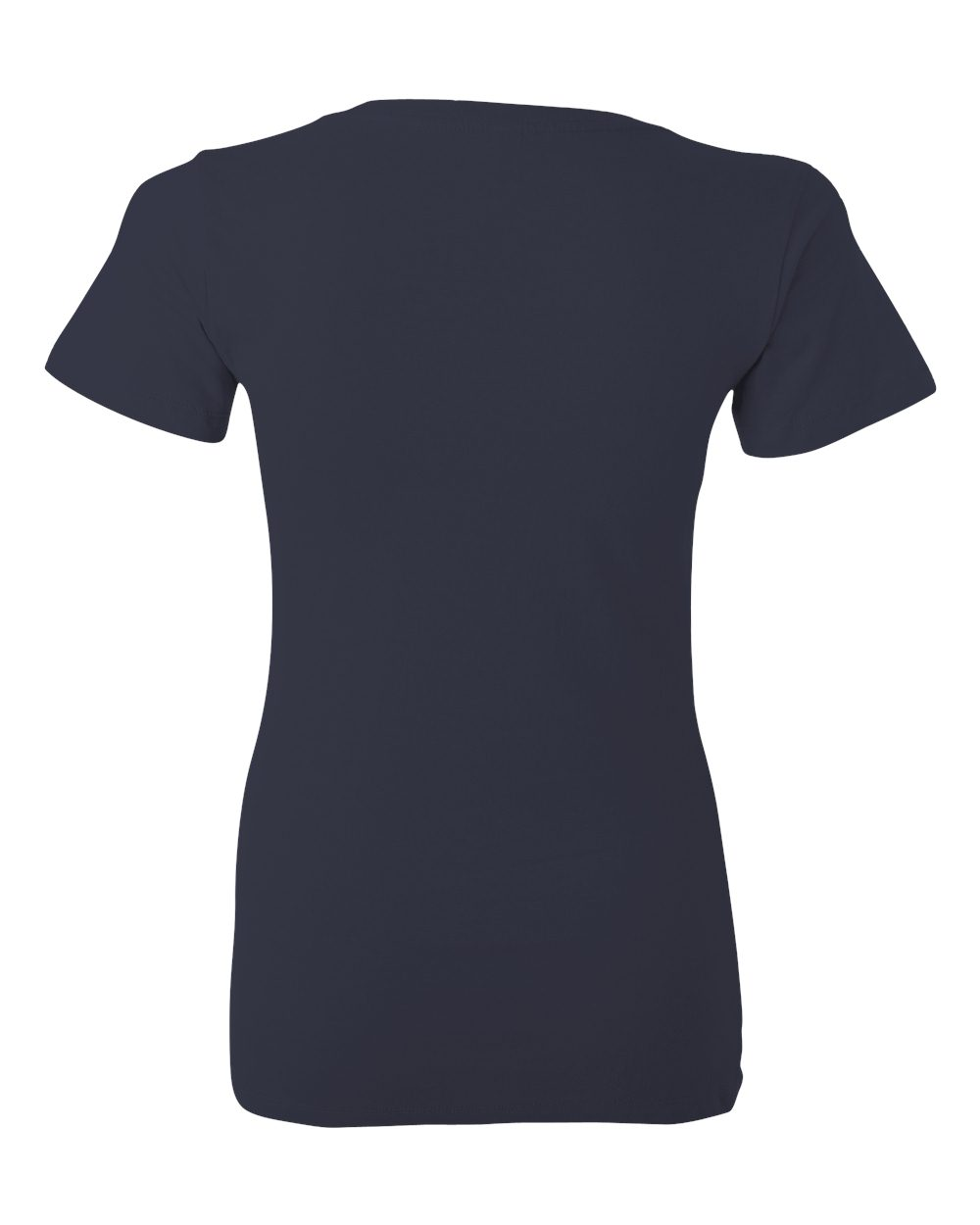 Bella-Canvas-Women-039-s-Jersey-Short-Sleeve-Deep-V-Neck-T-Shirt-B6035-S-2XL thumbnail 73