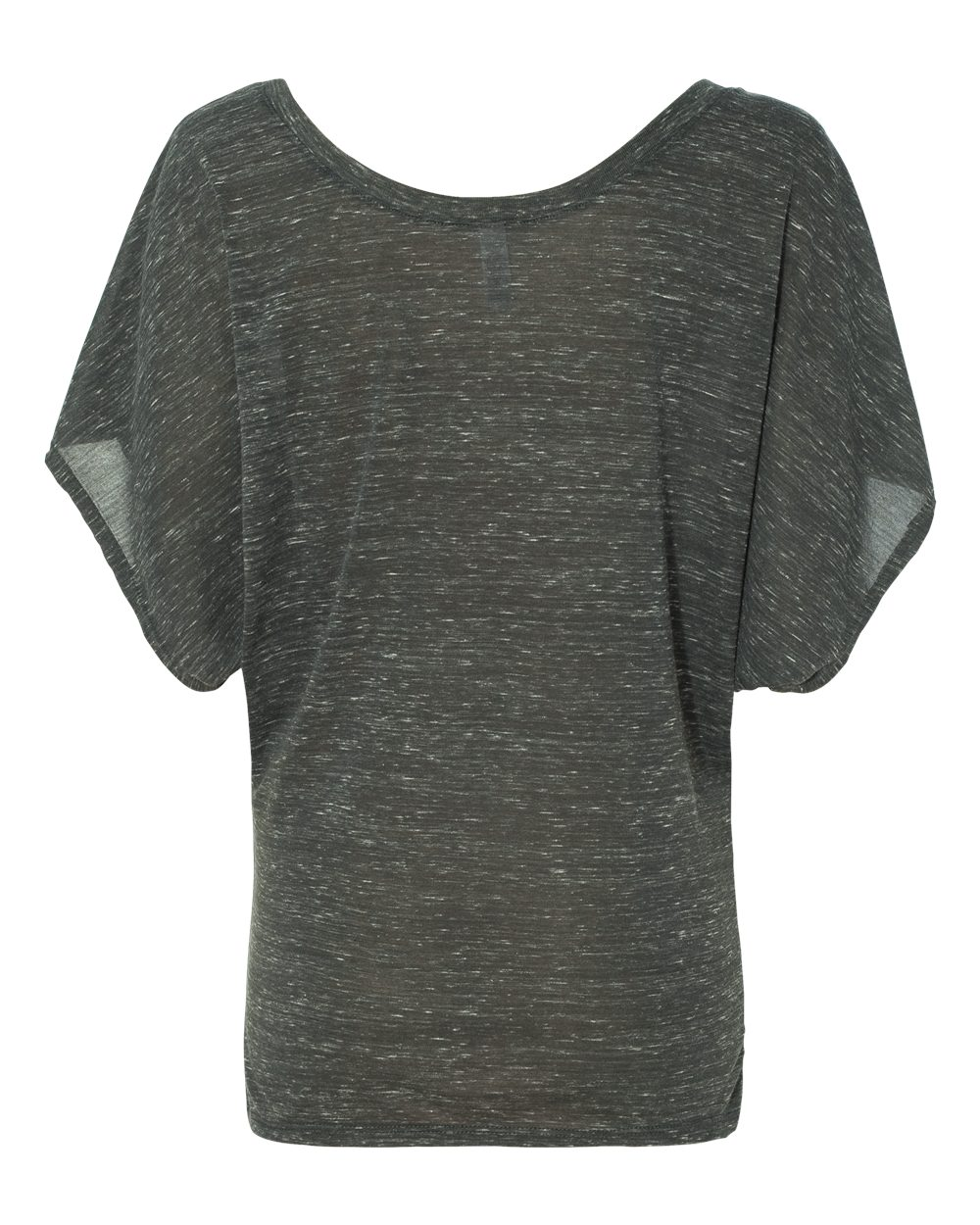 Bella-Canvas-Women-039-s-Flowy-Draped-Sleeve-Dolman-T-Shirt-8821-S-2XL thumbnail 28