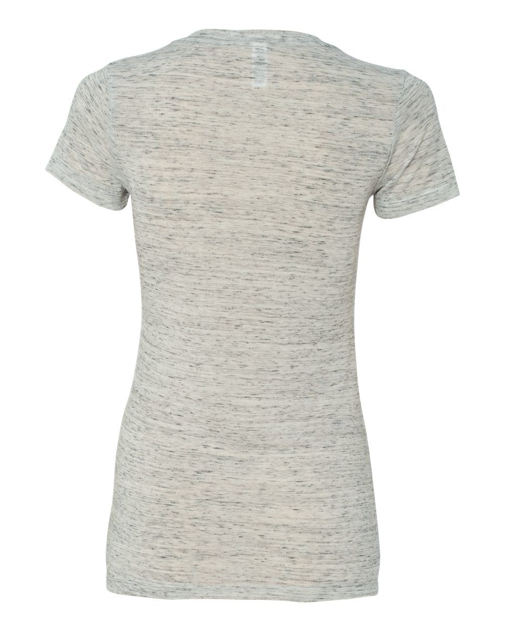 Bella-Canvas-Women-039-s-Jersey-Short-Sleeve-Deep-V-Neck-T-Shirt-B6035-S-2XL thumbnail 25