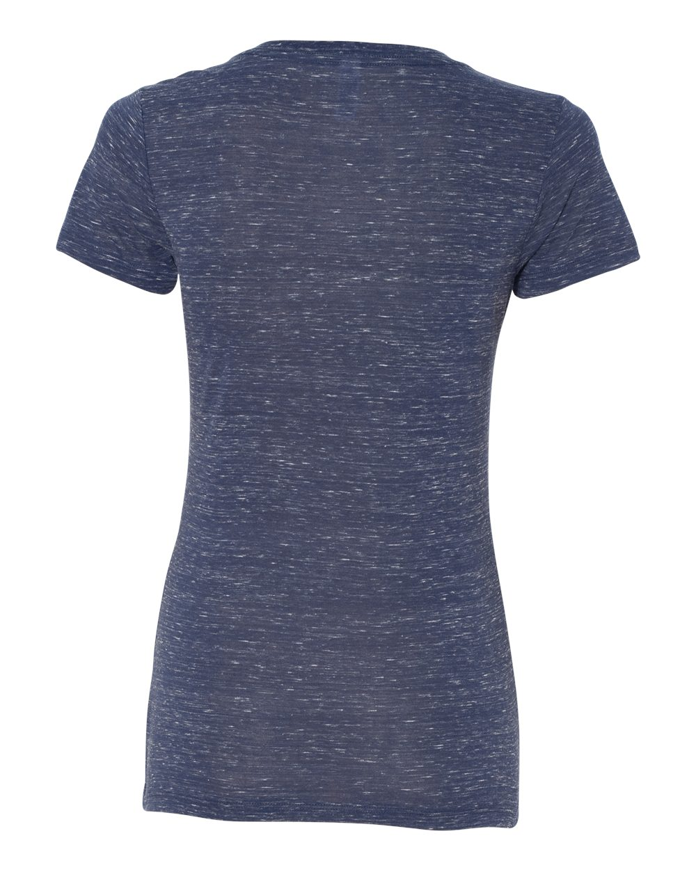 Bella-Canvas-Women-039-s-Jersey-Short-Sleeve-Deep-V-Neck-T-Shirt-B6035-S-2XL thumbnail 31