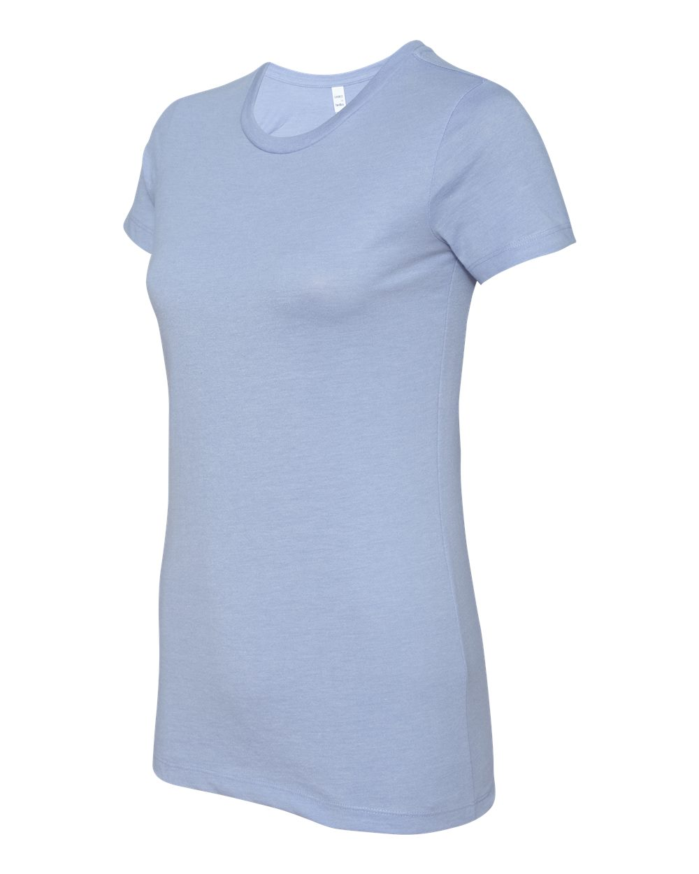 Bella-Canvas-Womens-The-Favorite-T-Shirt-6004-Size-S-2XL thumbnail 62