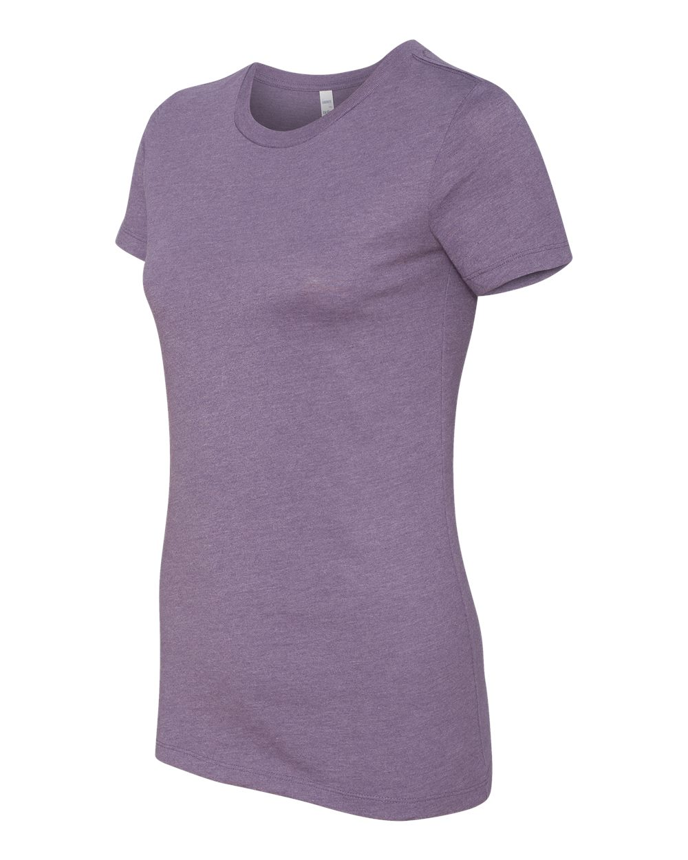 Bella-Canvas-Womens-The-Favorite-T-Shirt-6004-Size-S-2XL thumbnail 80