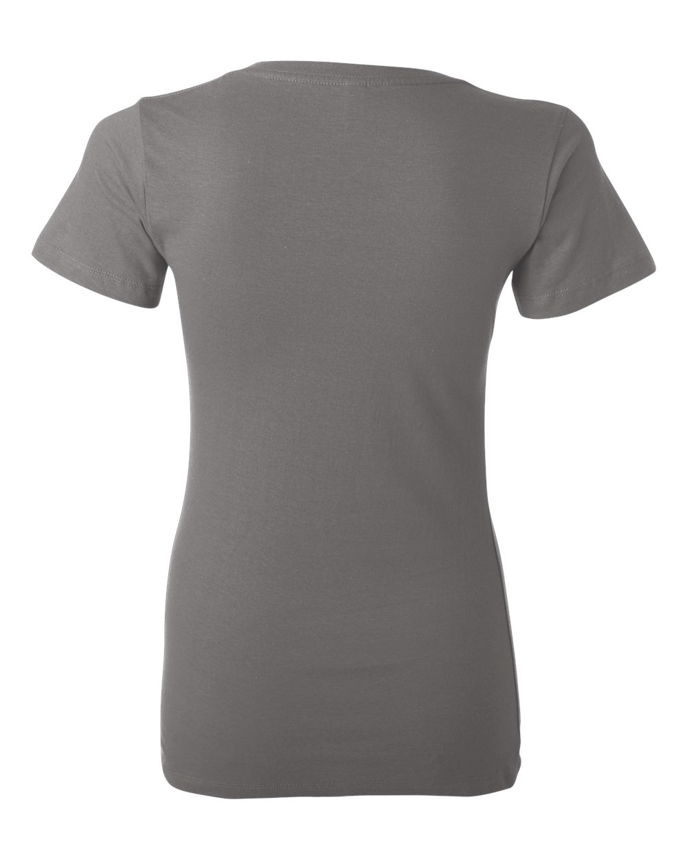 Bella-Canvas-Women-039-s-Jersey-Short-Sleeve-Deep-V-Neck-T-Shirt-B6035-S-2XL thumbnail 79
