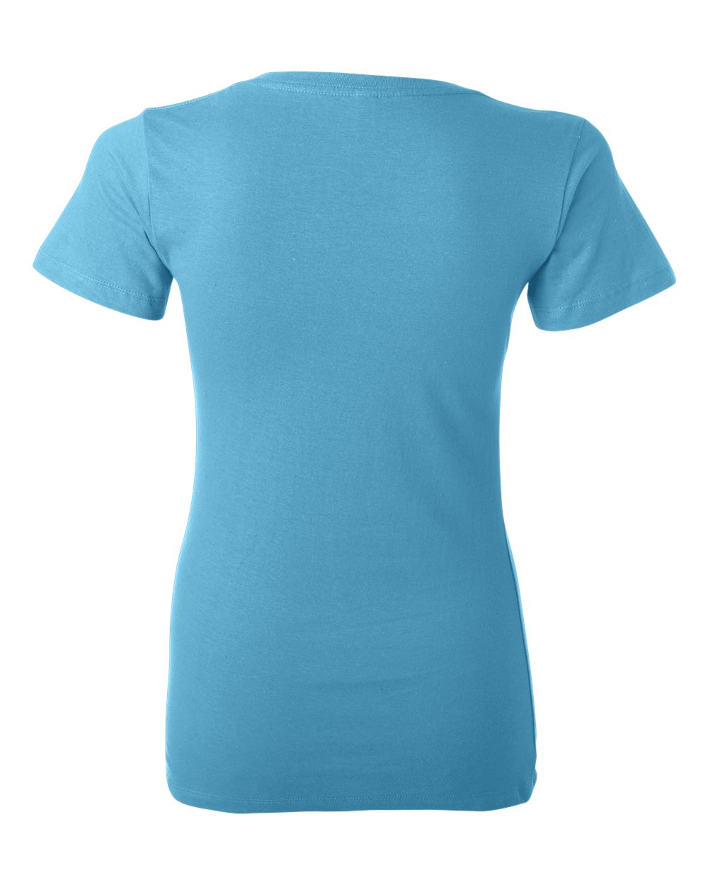 Bella-Canvas-Women-039-s-Jersey-Short-Sleeve-Deep-V-Neck-T-Shirt-B6035-S-2XL thumbnail 16