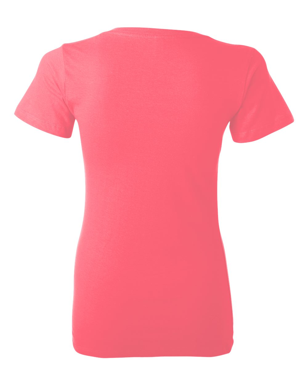 Bella-Canvas-Women-039-s-Jersey-Short-Sleeve-Deep-V-Neck-T-Shirt-B6035-S-2XL thumbnail 22