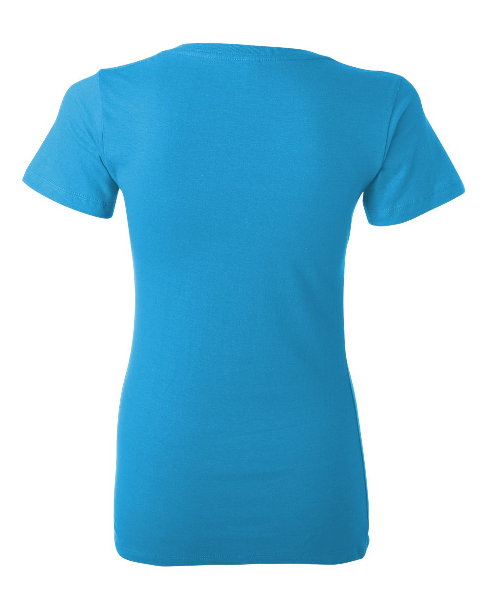 Bella-Canvas-Women-039-s-Jersey-Short-Sleeve-Deep-V-Neck-T-Shirt-B6035-S-2XL thumbnail 19