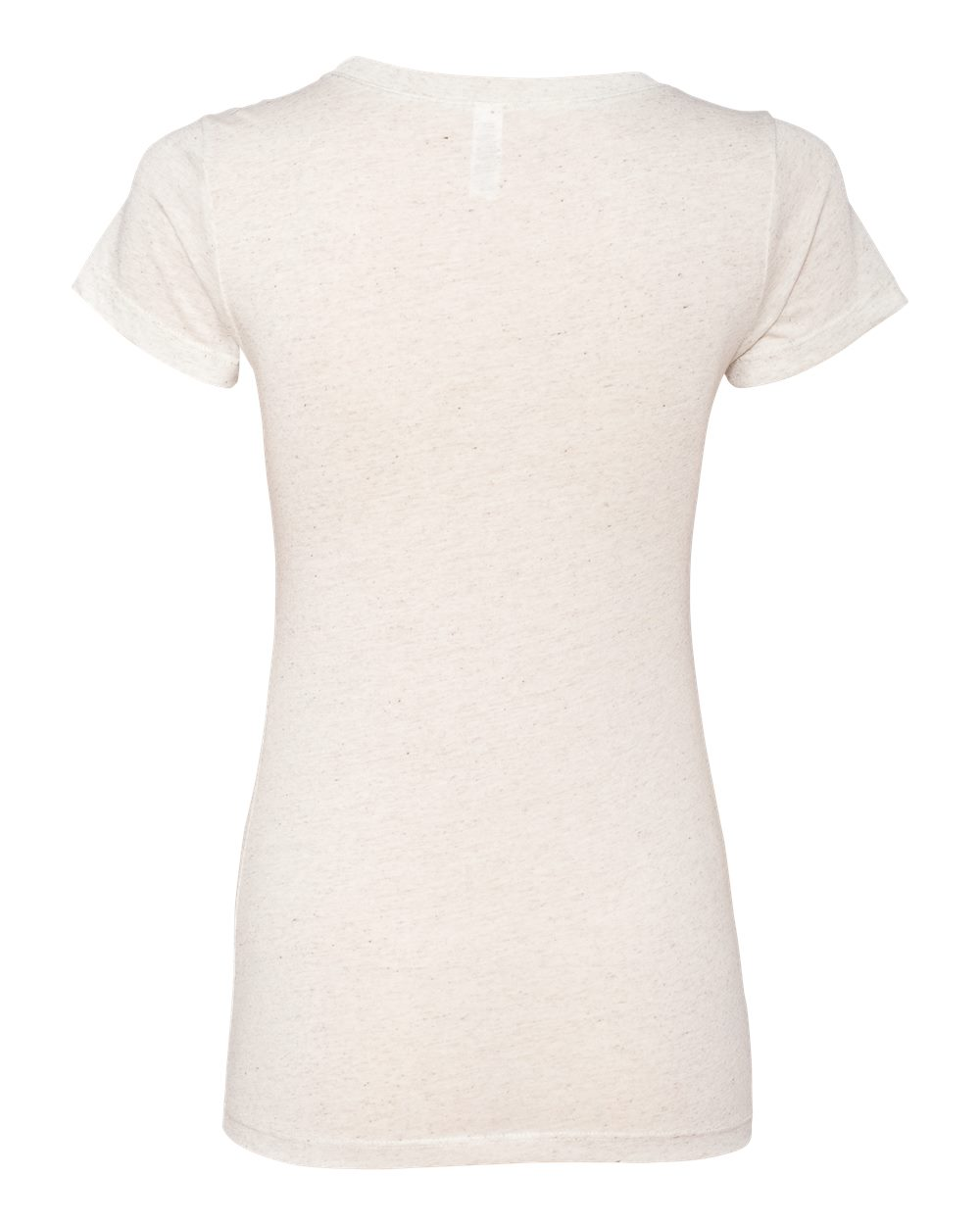 Bella-Canvas-Women-039-s-Triblend-Short-Sleeve-T-Shirt-B8413-S-2XL thumbnail 7