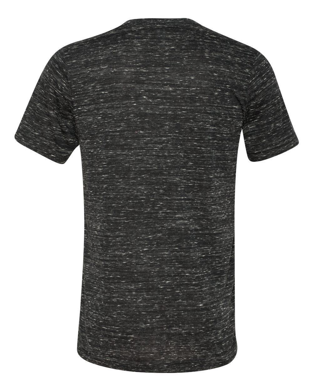 Bella-Canvas-Men-039-s-Jersey-Short-Sleeve-V-Neck-T-Shirt-3005-XS-3XL thumbnail 7