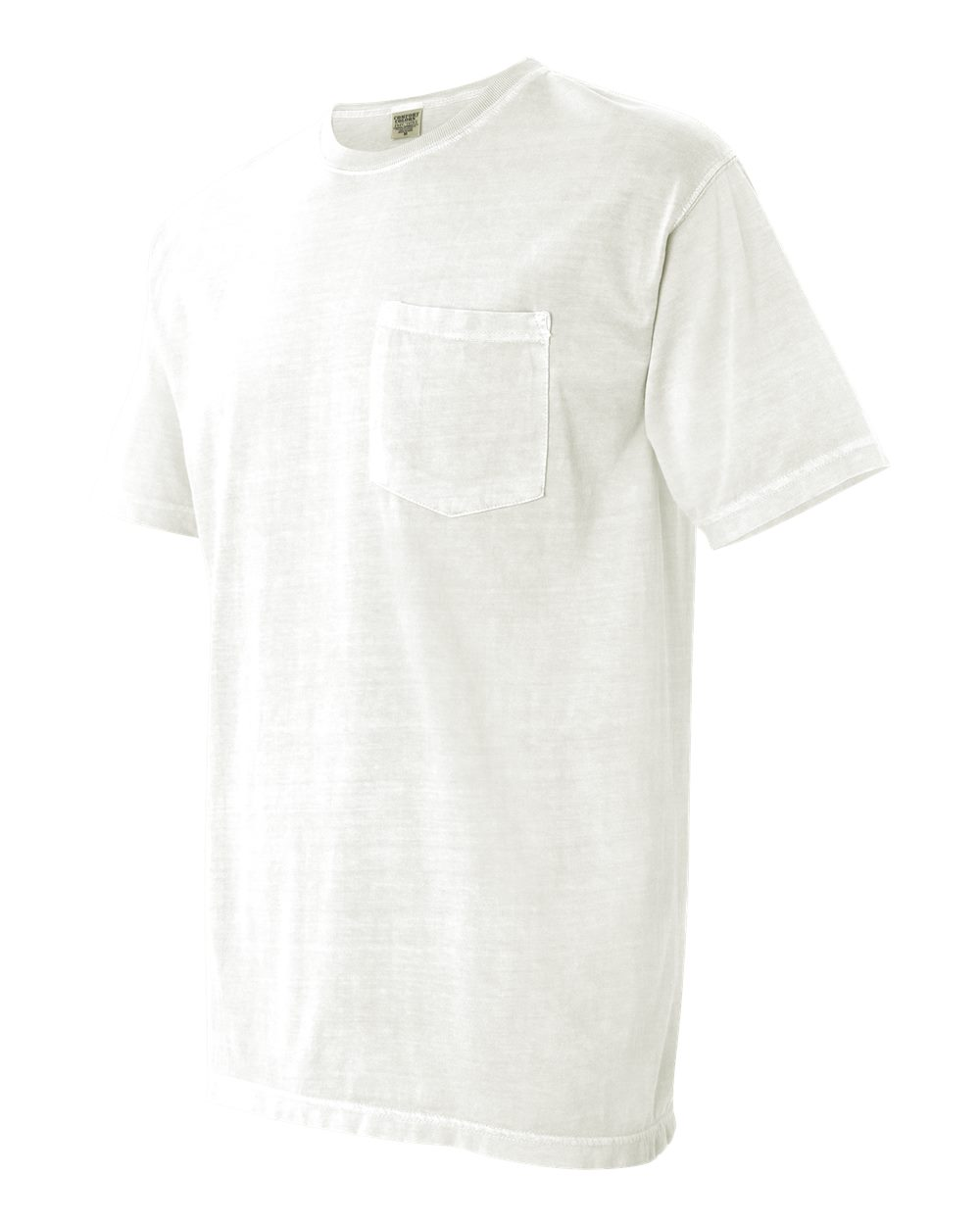 Comfort-Colors-Men-039-s-6-1-oz-Garment-Dyed-Pocket-T-Shirt-6030CC-S-3XL thumbnail 81