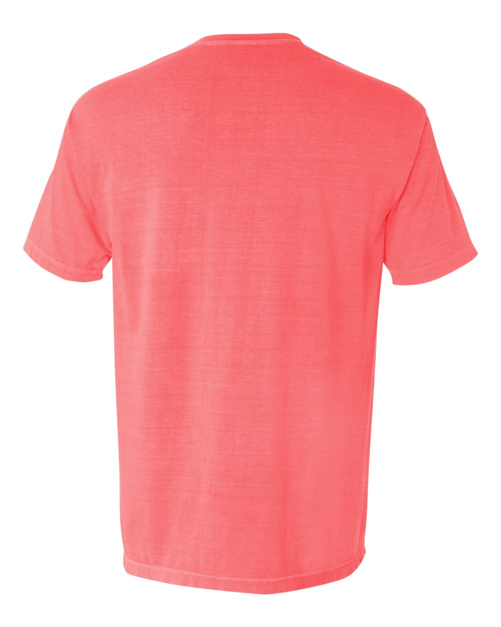 Comfort-Colors-Men-039-s-6-1-oz-Garment-Dyed-Pocket-T-Shirt-6030CC-S-3XL thumbnail 99