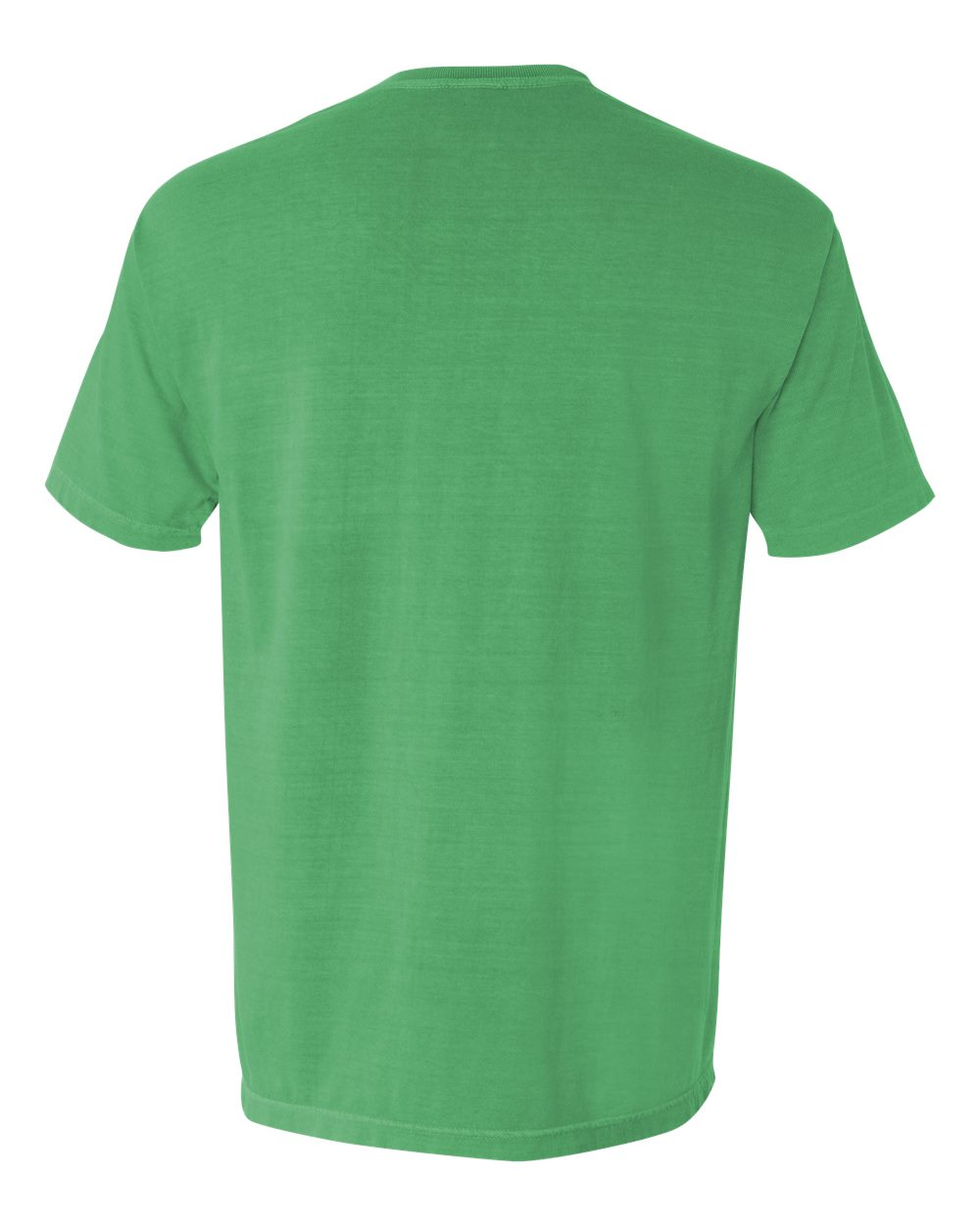 Comfort-Colors-Men-039-s-6-1-oz-Garment-Dyed-Pocket-T-Shirt-6030CC-S-3XL thumbnail 85