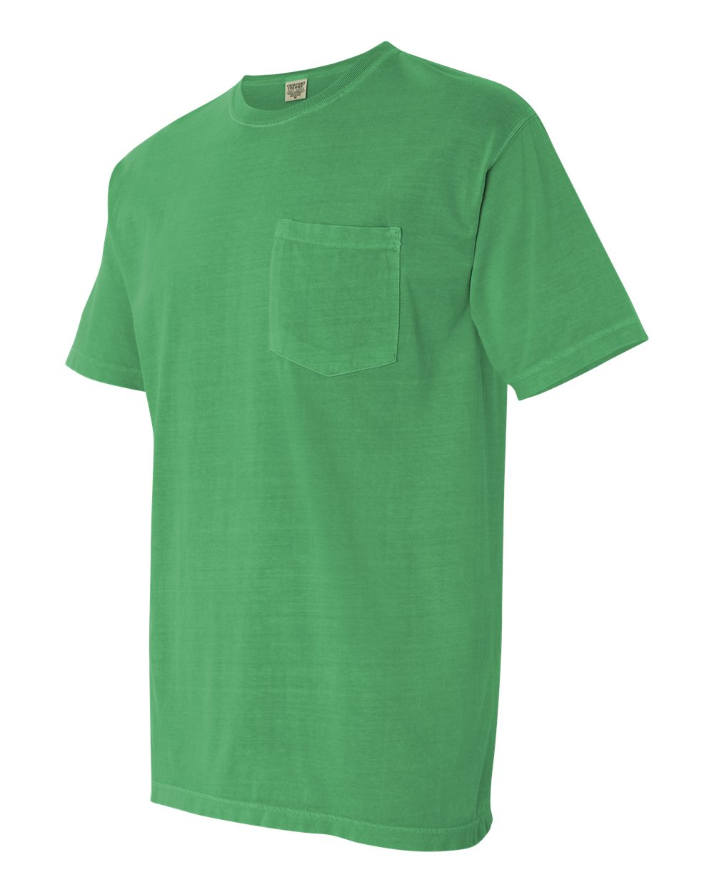 Comfort-Colors-Men-039-s-6-1-oz-Garment-Dyed-Pocket-T-Shirt-6030CC-S-3XL thumbnail 84