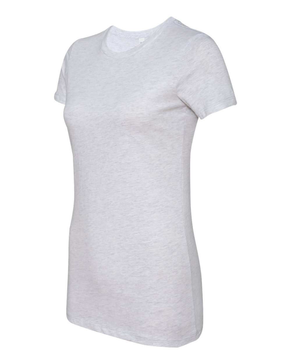Bella-Canvas-Womens-The-Favorite-T-Shirt-6004-Size-S-2XL thumbnail 151