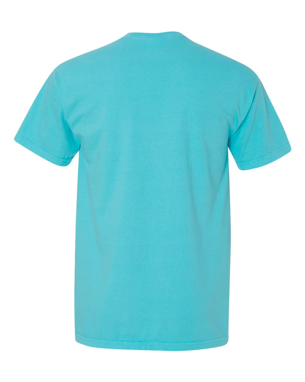 Comfort-Colors-Men-039-s-6-1-oz-Garment-Dyed-Pocket-T-Shirt-6030CC-S-3XL thumbnail 55