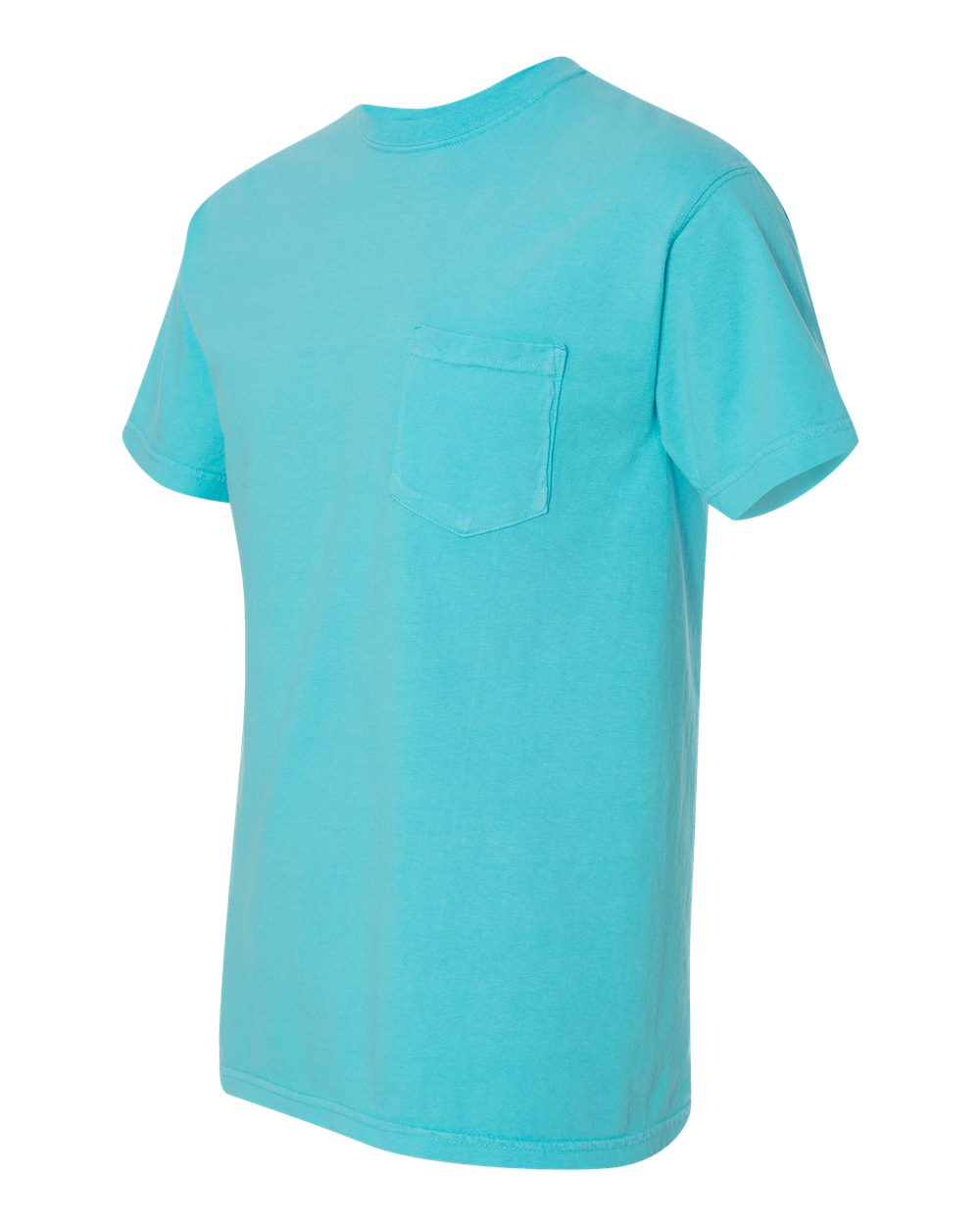 Comfort-Colors-Men-039-s-6-1-oz-Garment-Dyed-Pocket-T-Shirt-6030CC-S-3XL thumbnail 54