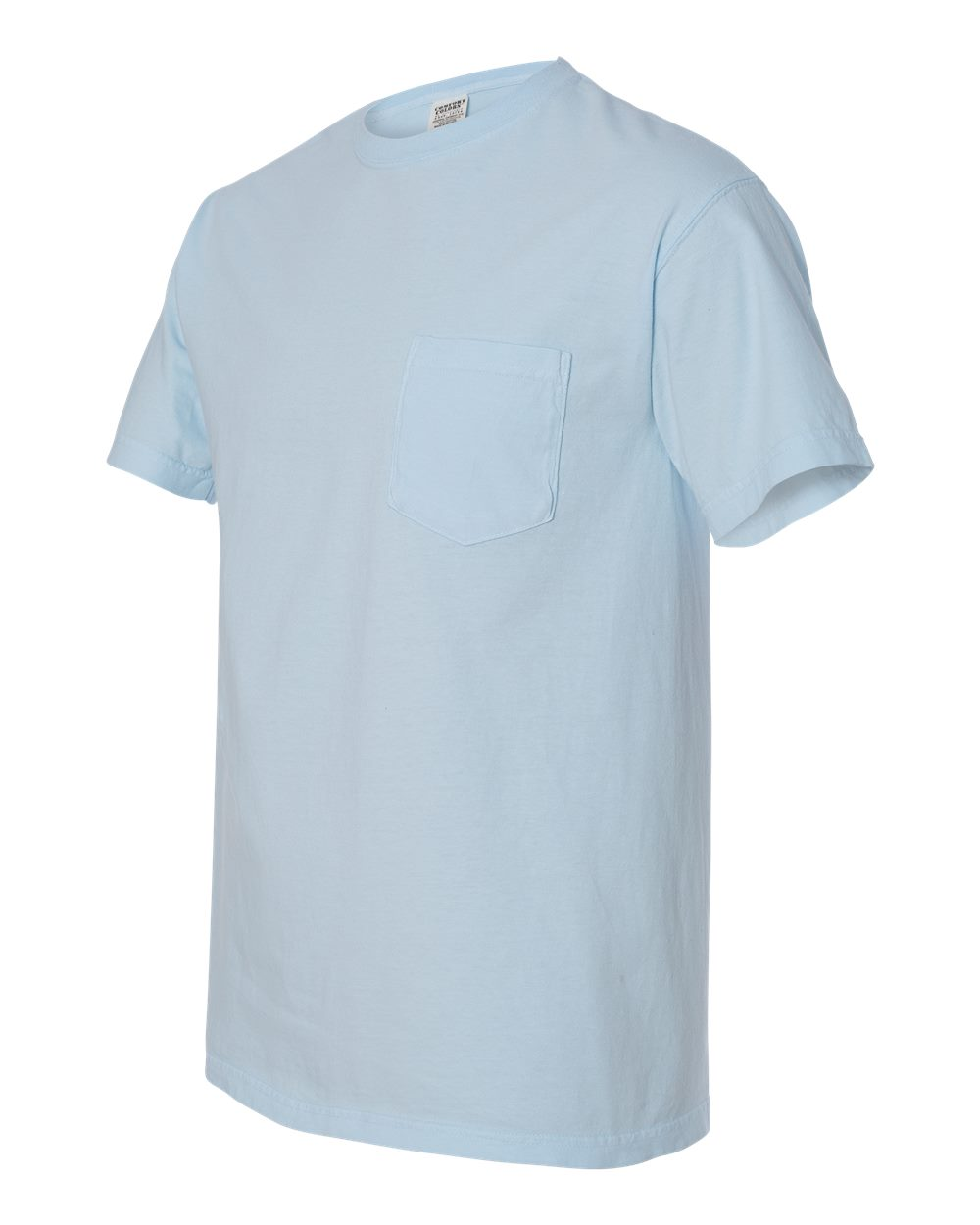 Comfort-Colors-Men-039-s-6-1-oz-Garment-Dyed-Pocket-T-Shirt-6030CC-S-3XL thumbnail 24
