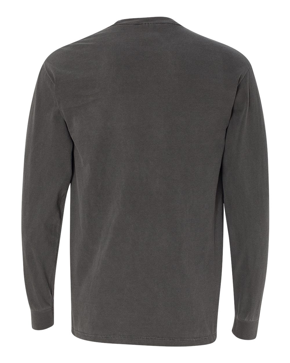 Comfort-Colors-Men-039-s-6-1-oz-Long-Sleeve-Pocket-T-Shirt-C4410-S-3XL thumbnail 33