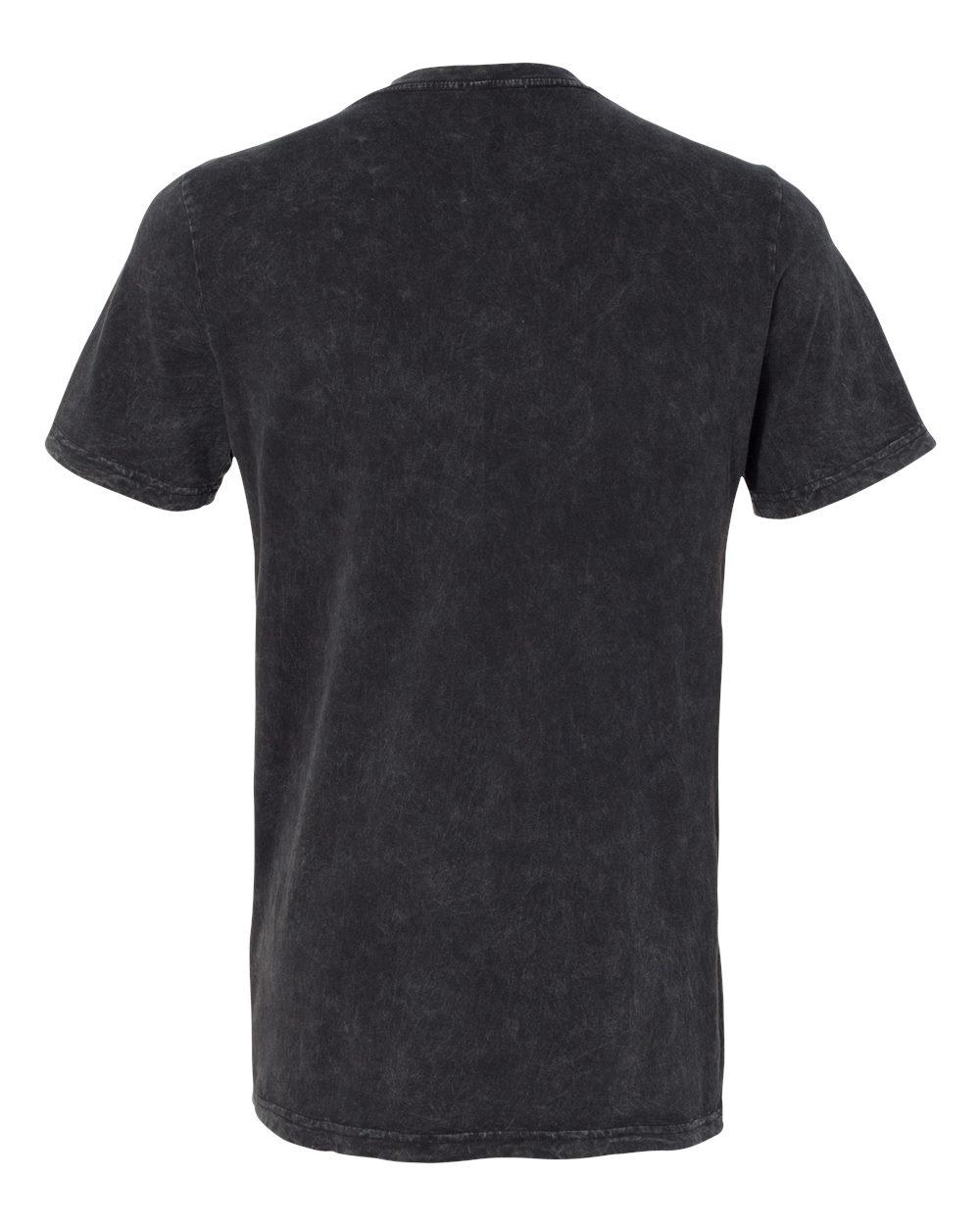Bella-Canvas-Men-039-s-Jersey-Short-Sleeve-V-Neck-T-Shirt-3005-XS-3XL thumbnail 80