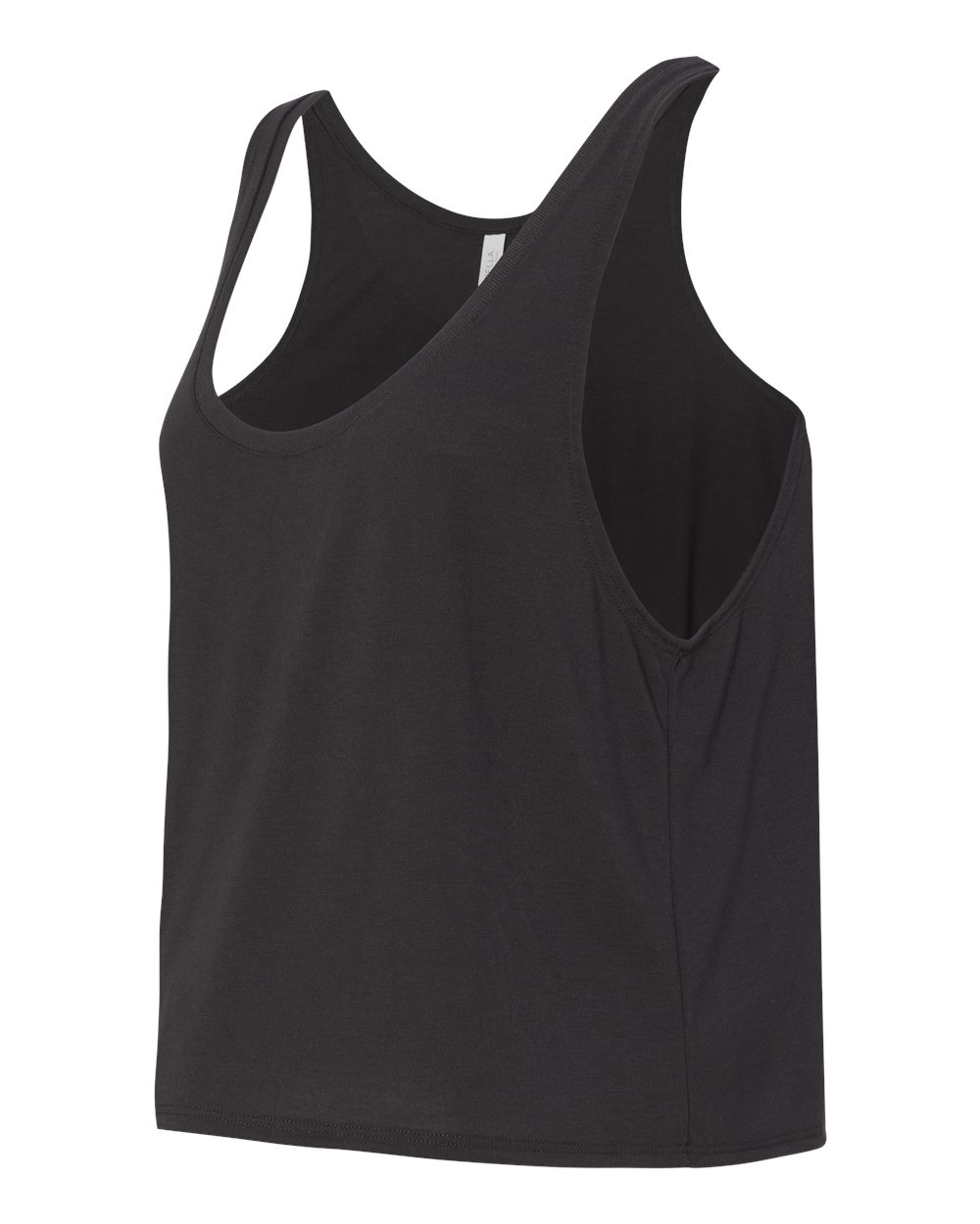 Bella-Canvas-Women-039-s-Flowy-Boxy-Tank-8880-S-XL thumbnail 39