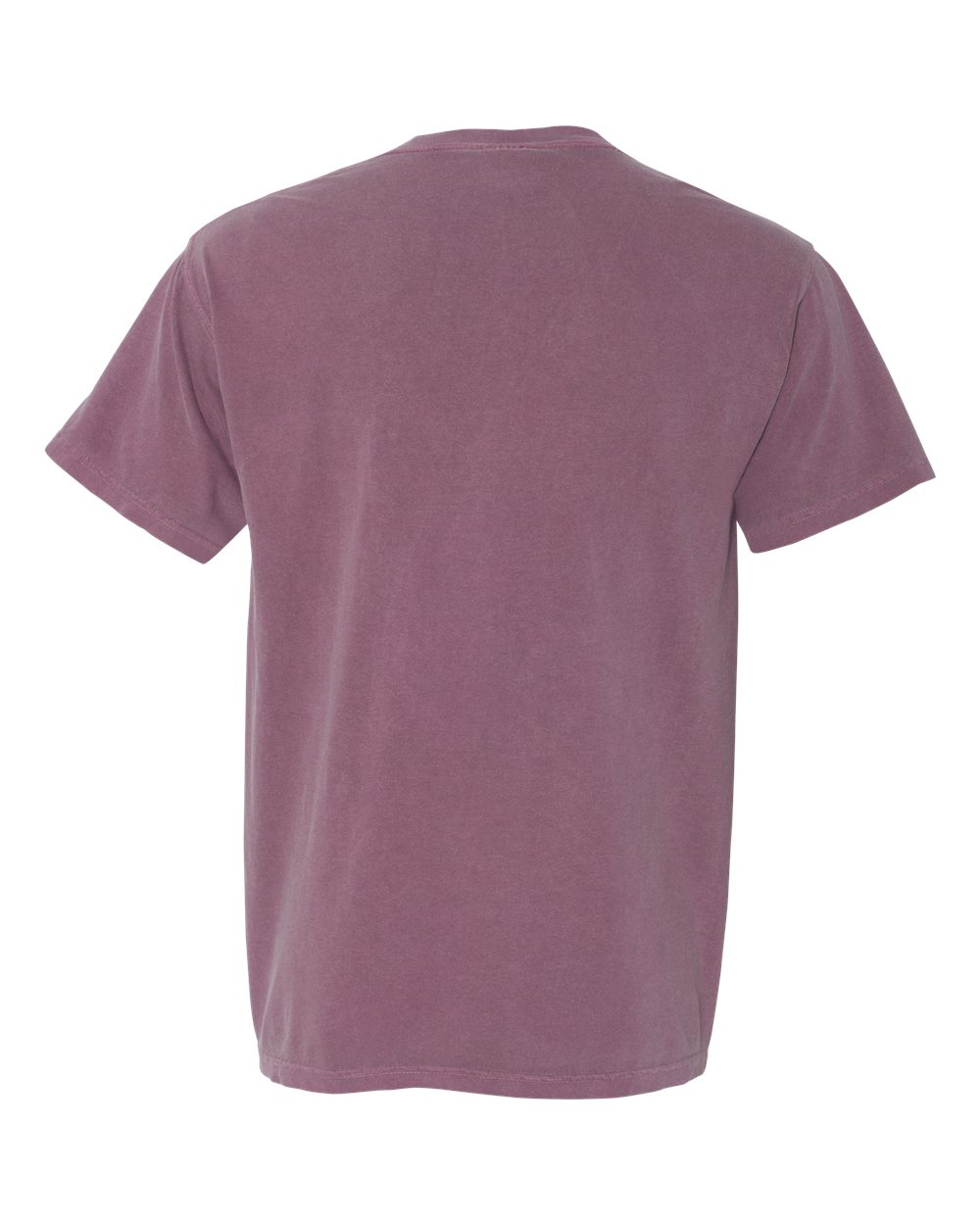 Comfort-Colors-Men-039-s-6-1-oz-Garment-Dyed-Pocket-T-Shirt-6030CC-S-3XL thumbnail 4