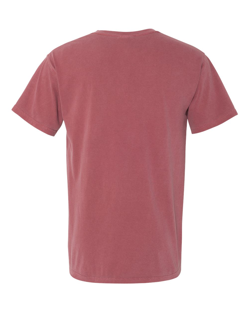 Comfort-Colors-Men-039-s-6-1-oz-Garment-Dyed-Pocket-T-Shirt-6030CC-S-3XL thumbnail 16