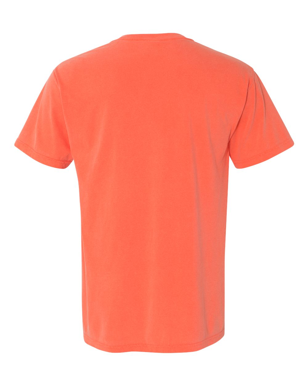 Comfort-Colors-Men-039-s-6-1-oz-Garment-Dyed-Pocket-T-Shirt-6030CC-S-3XL thumbnail 105