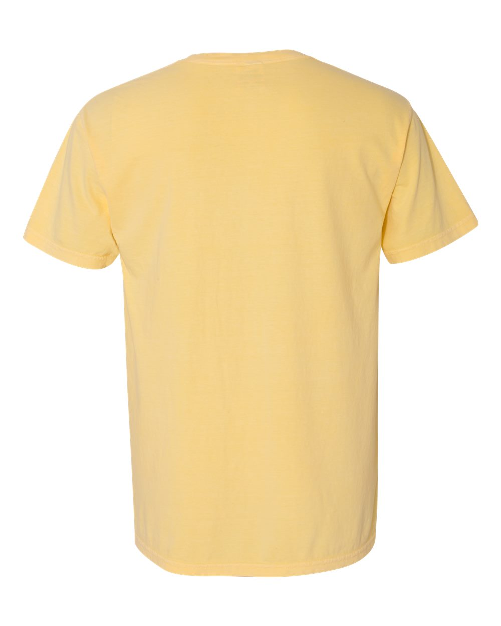 Comfort-Colors-Men-039-s-6-1-oz-Garment-Dyed-Pocket-T-Shirt-6030CC-S-3XL thumbnail 19