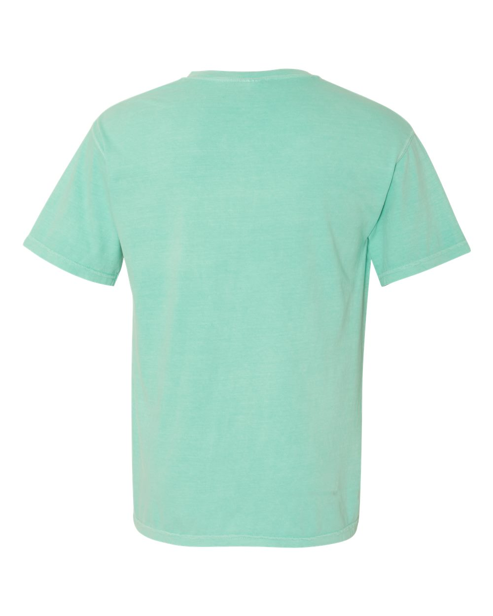 Comfort-Colors-Men-039-s-6-1-oz-Garment-Dyed-Pocket-T-Shirt-6030CC-S-3XL thumbnail 108