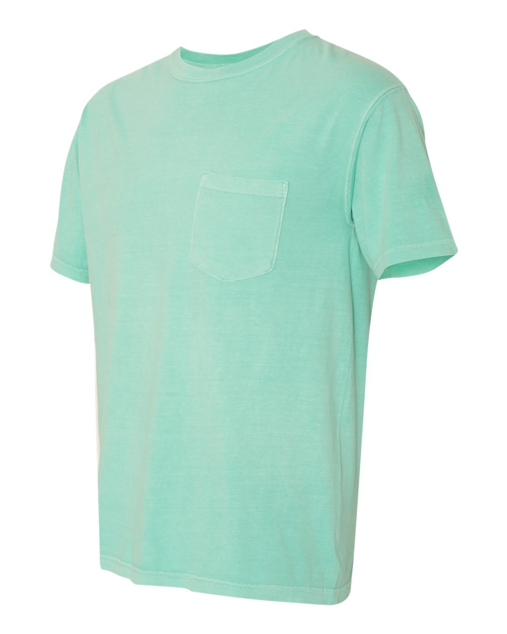Comfort-Colors-Men-039-s-6-1-oz-Garment-Dyed-Pocket-T-Shirt-6030CC-S-3XL thumbnail 107
