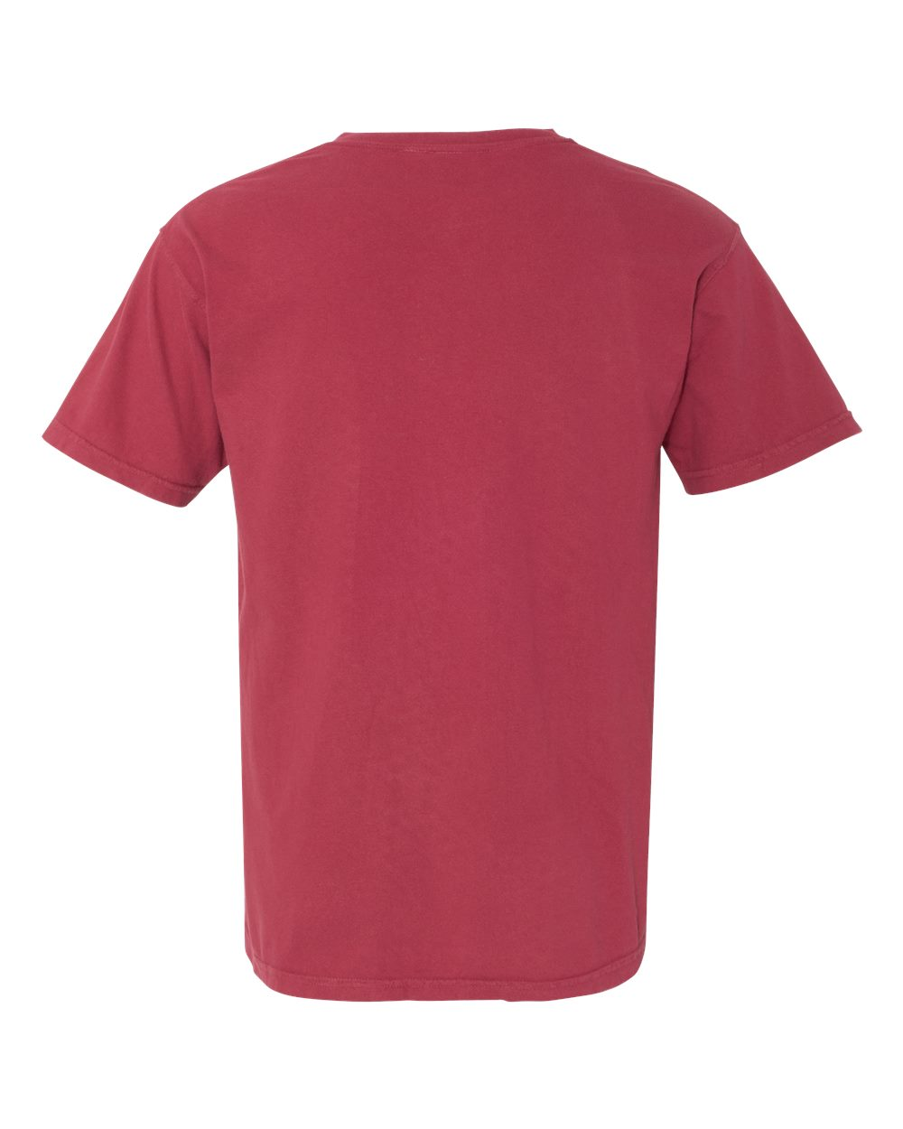 Comfort-Colors-Men-039-s-6-1-oz-Garment-Dyed-Pocket-T-Shirt-6030CC-S-3XL thumbnail 28