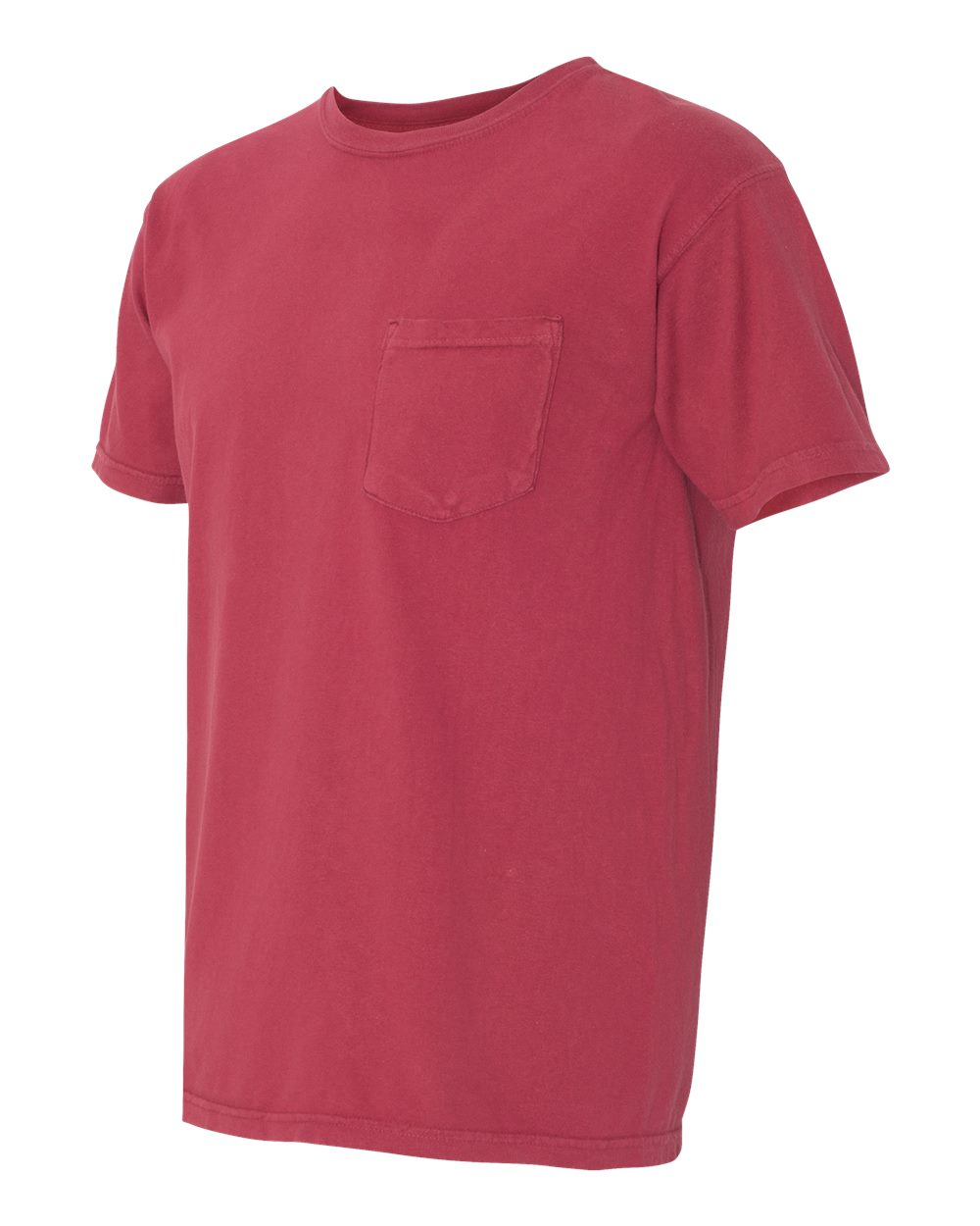 Comfort-Colors-Men-039-s-6-1-oz-Garment-Dyed-Pocket-T-Shirt-6030CC-S-3XL thumbnail 27
