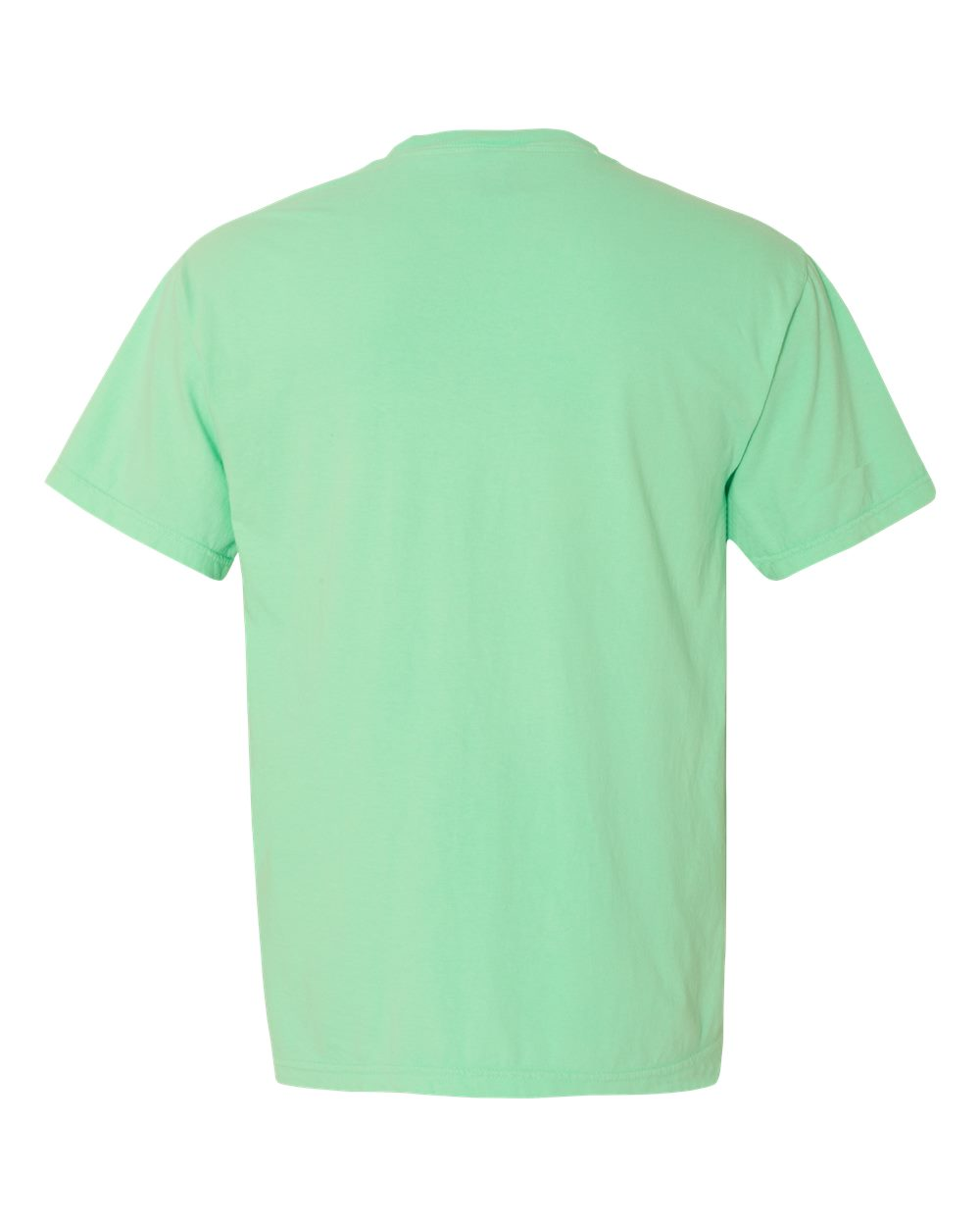 Comfort-Colors-Men-039-s-6-1-oz-Garment-Dyed-Pocket-T-Shirt-6030CC-S-3XL thumbnail 93